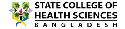 State College Of Health Sciences